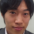 田烏 武 のプロフィール写真